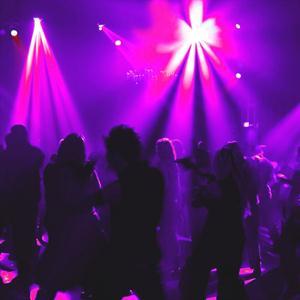 Ночные клубы Нового Уренгоя