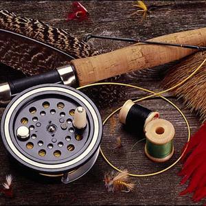 Охотничьи и рыболовные магазины Нового Уренгоя