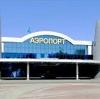 Аэропорты в Новом Уренгое