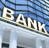 Банки в Новом Уренгое