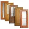 Двери, дверные блоки в Новом Уренгое