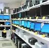 Компьютерные магазины в Новом Уренгое