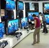 Магазины электроники в Новом Уренгое