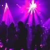 Ночные клубы в Новом Уренгое