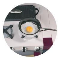 Полет - иконка «кухня» в Новом Уренгое
