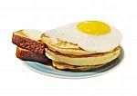 Кафе Русь - иконка «завтрак» в Новом Уренгое